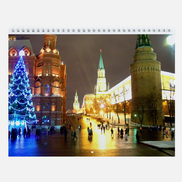Calendar Russia : Russian calendars calendar designs templates for