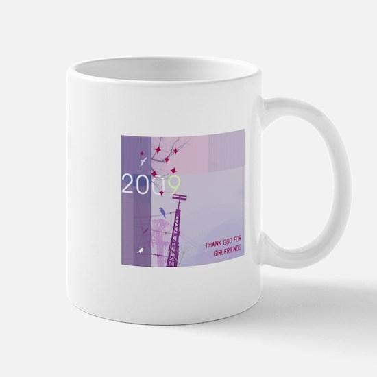 birdonawire Mugs
