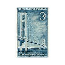 stamp38 Magnets