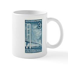 stamp38 Mugs