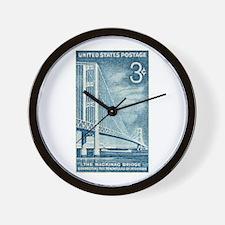 Post Office Clocks Post Office Wall Clocks Large