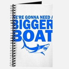 BiggerBoatJaws.png Journal