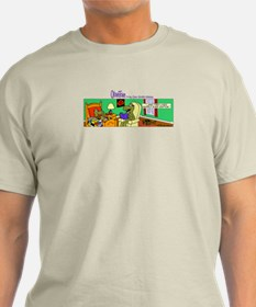 Funny Bedtime stories T-Shirt