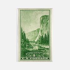 stamp40 Magnets