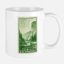 Cute National park service Mug