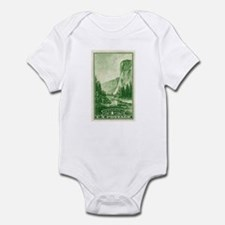 stamp40 Body Suit