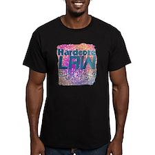 My Friend is a Pro T-Shirt