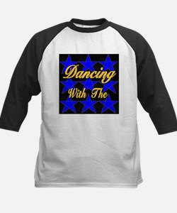 Dancing With The Stars Tee