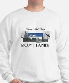ABH Mount Rainier Sweatshirt
