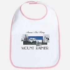 ABH Mount Rainier Bib
