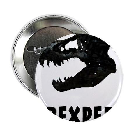 """T-Rexpert 2.25"""" Button (10 pack)"""