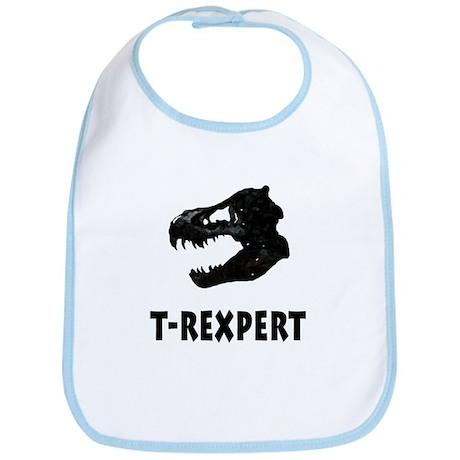 T-Rexpert Bib