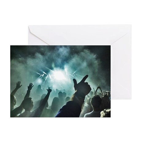PointToTheSky Greeting Cards (Pk of 20)