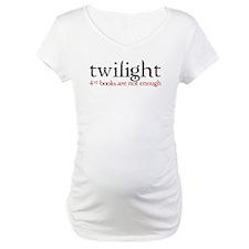 Cool Vampire books Shirt