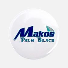Makos Grandstand Button