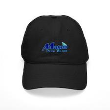 Makos Grandstand Cap