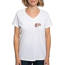 Neurologist Voice Shirt