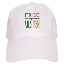 Barbed Wire Baseball Cap