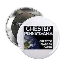 chester pennsylvania - greatest place on earth 2.2