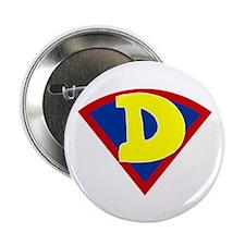 Super Button