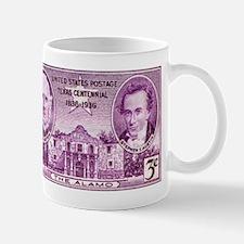 stamp17 Mugs