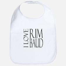 Rimbaud Bib