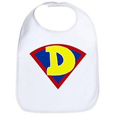 Super D Bib