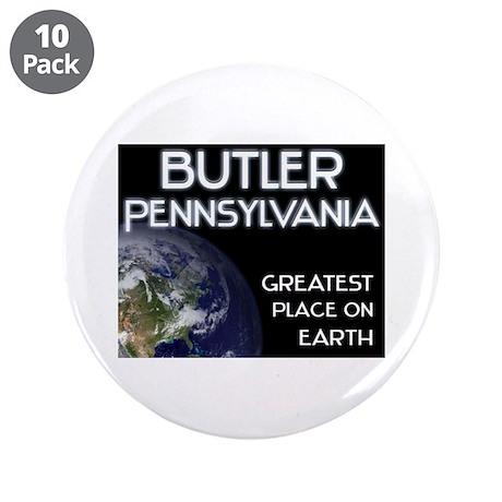 """butler pennsylvania - greatest place on earth 3.5"""""""
