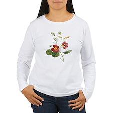 Nasturtium T-Shirt