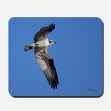 Osprey Mousepad
