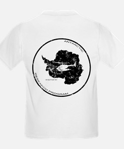 US Outpost 31 T-Shirt