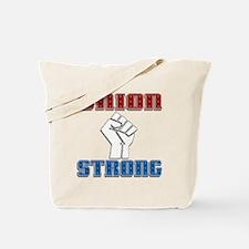 Funny Bymkdesign Tote Bag
