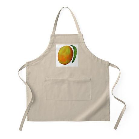 Mango BBQ Apron