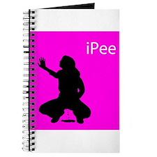 ipee Journal