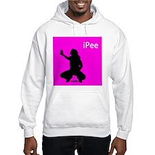 ipee Hoodie