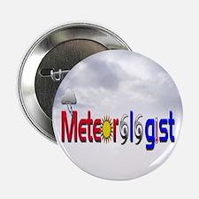 "Meteorologist 2.25"" Button"