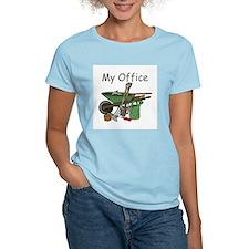 Garden Tool T-Shirt