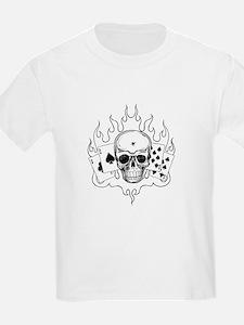Cute Aces T-Shirt