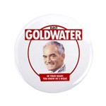 Goldwater Reproduction 3.5