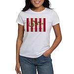 Sons of Liberty Women's T-Shirt