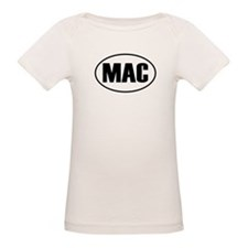 MAC Tee