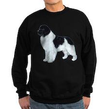 Newfoundland Landseer Sweatshirt