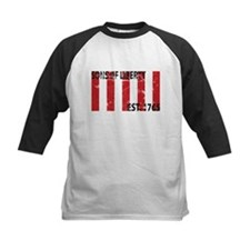Sons of Liberty Est. 1765 Tee