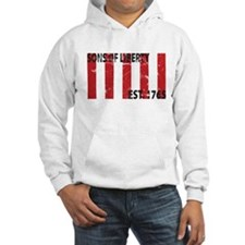 Sons of Liberty Est. 1765 Hoodie
