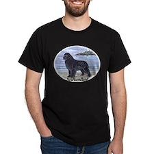 Newfoundland Dawn Patrol T-Shirt