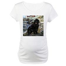 Newfoundland Smiling Shirt