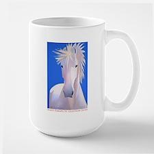 LillyTShirt Mugs