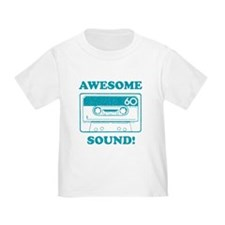 Awesome Sound! T