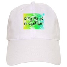 My own Algorithm - Baseball Cap