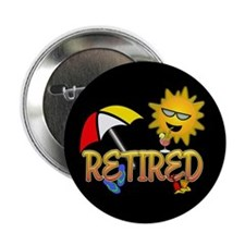 "Retired 2.25"" Button"